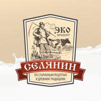 Интернет-магазин / Селянин