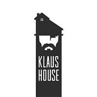 Klaus House