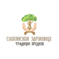 """Магазин лечебных трав """"Славянская здравница"""""""