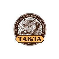 Тавла