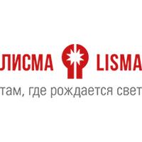 """ГУП Республики Мордовия """"Лисма"""""""