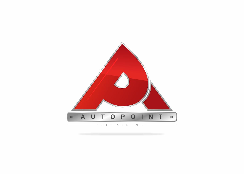 AutoPoint (кандидат)