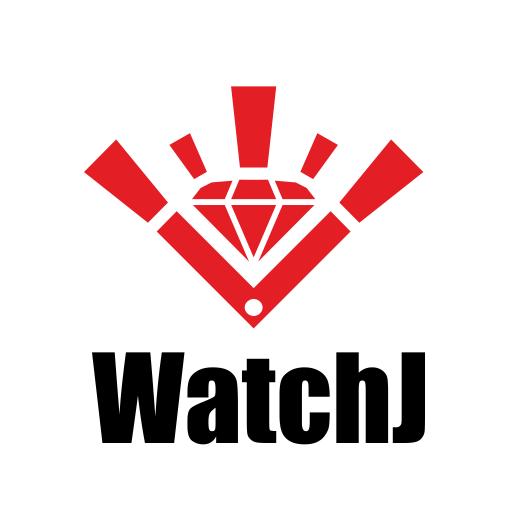 WatchJ (кандидат)