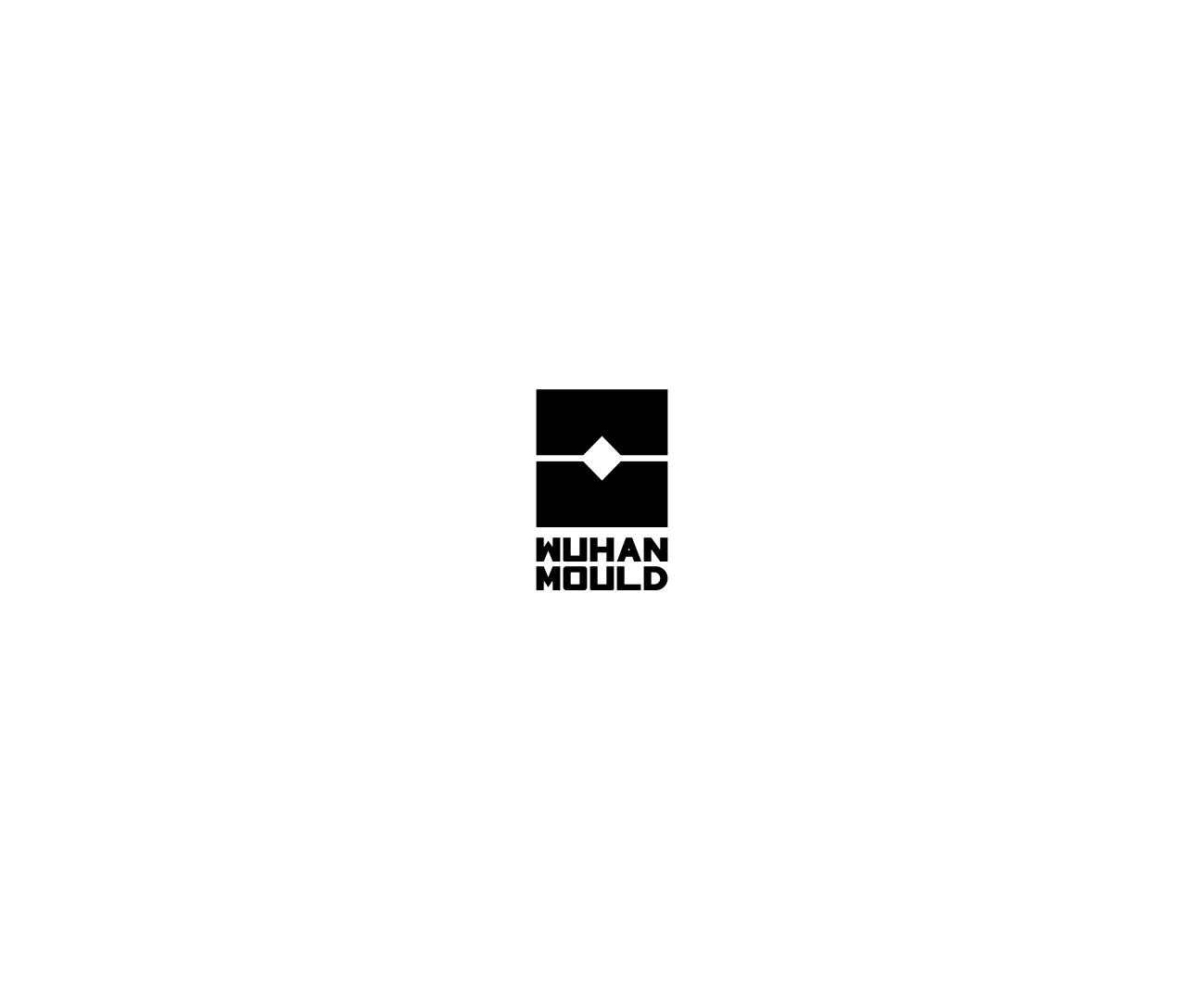 Создать логотип для фабрики пресс-форм фото f_0205990b8ce25f1d.png