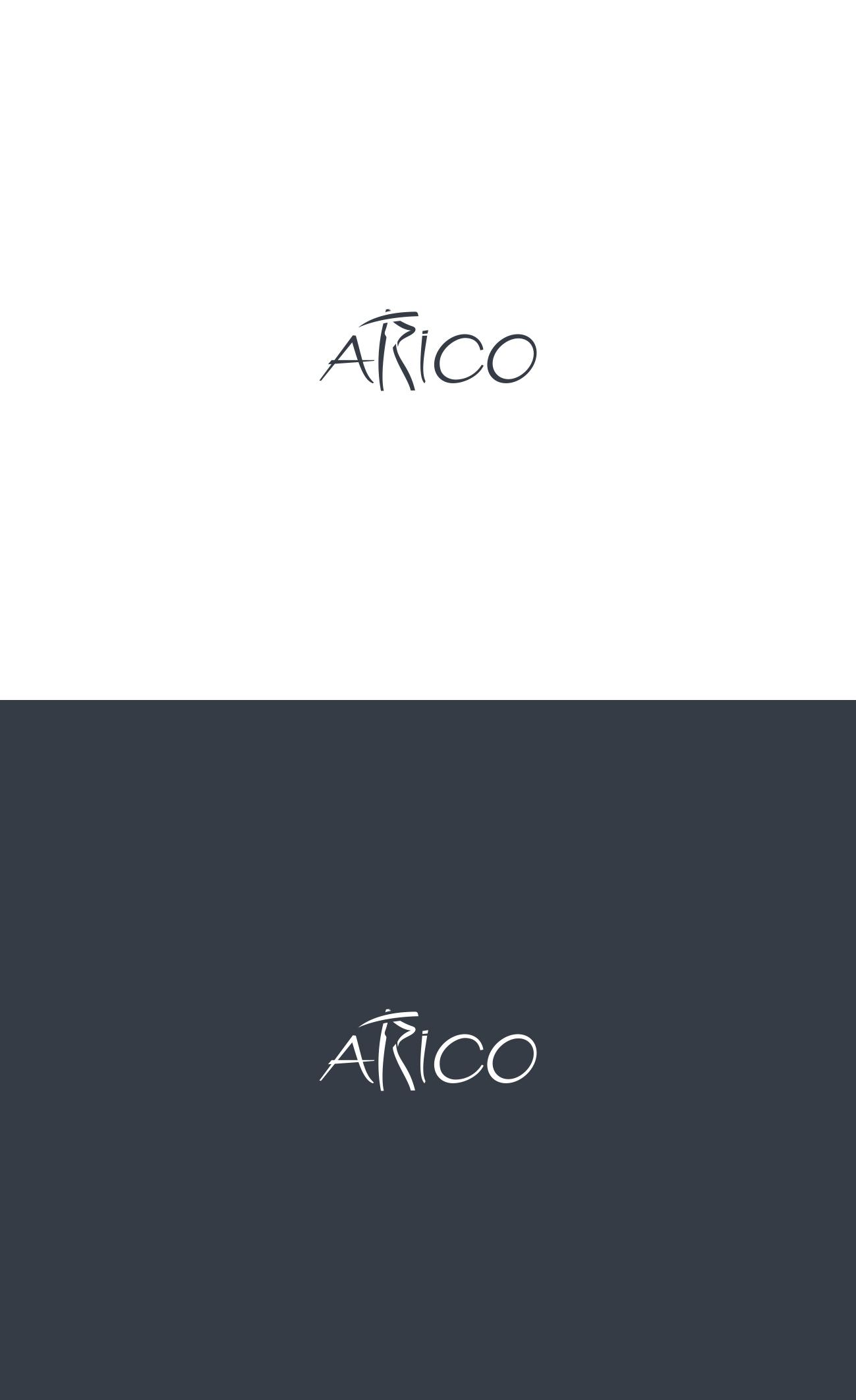 Логотип для брендовой пряжи и трикотажной одежды фото f_052600053ca04fb6.jpg