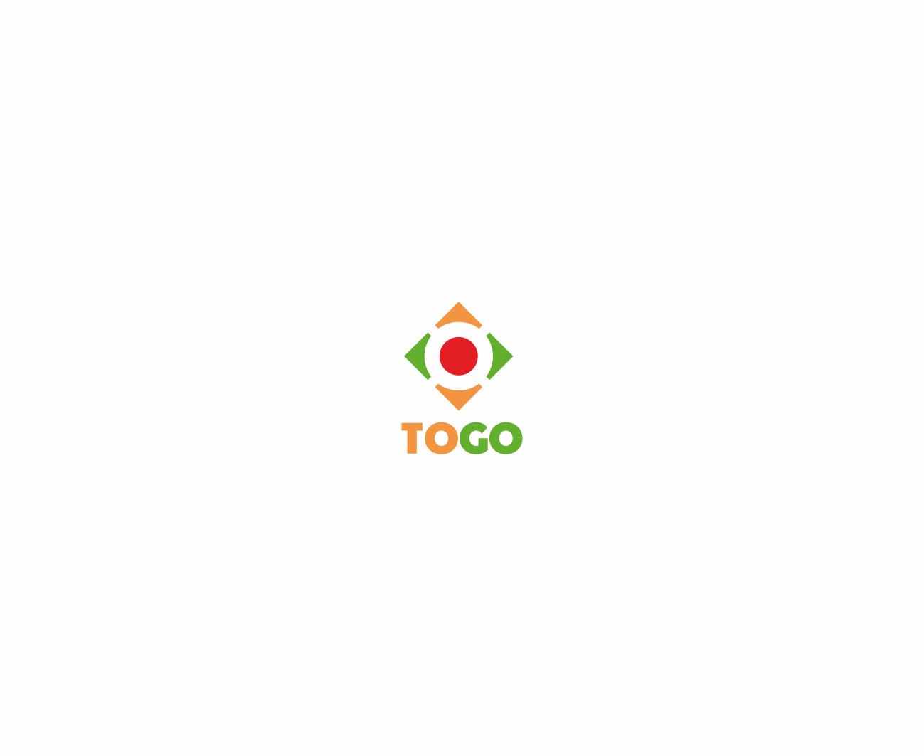 Разработать логотип и экран загрузки приложения фото f_0655a8585319a4ec.png