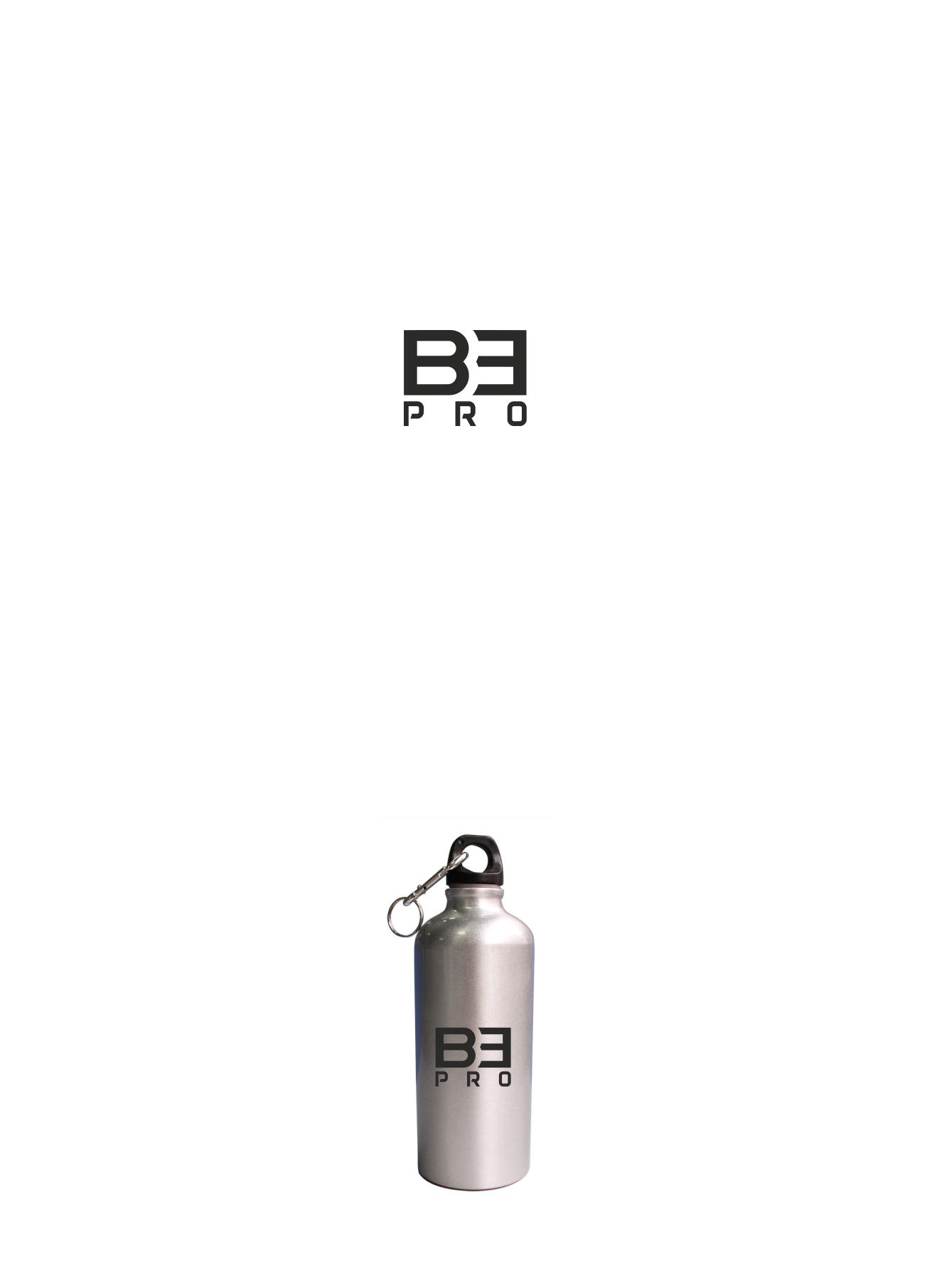 Лого+символ для марки Спортивного питания фото f_0715972196a22553.png