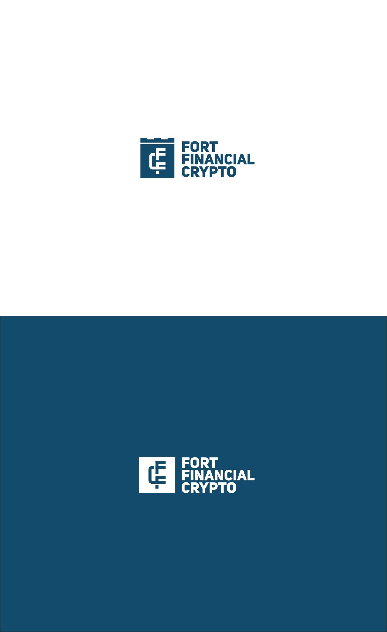 Разработка логотипа финансовой компании фото f_1005a84355f63298.png
