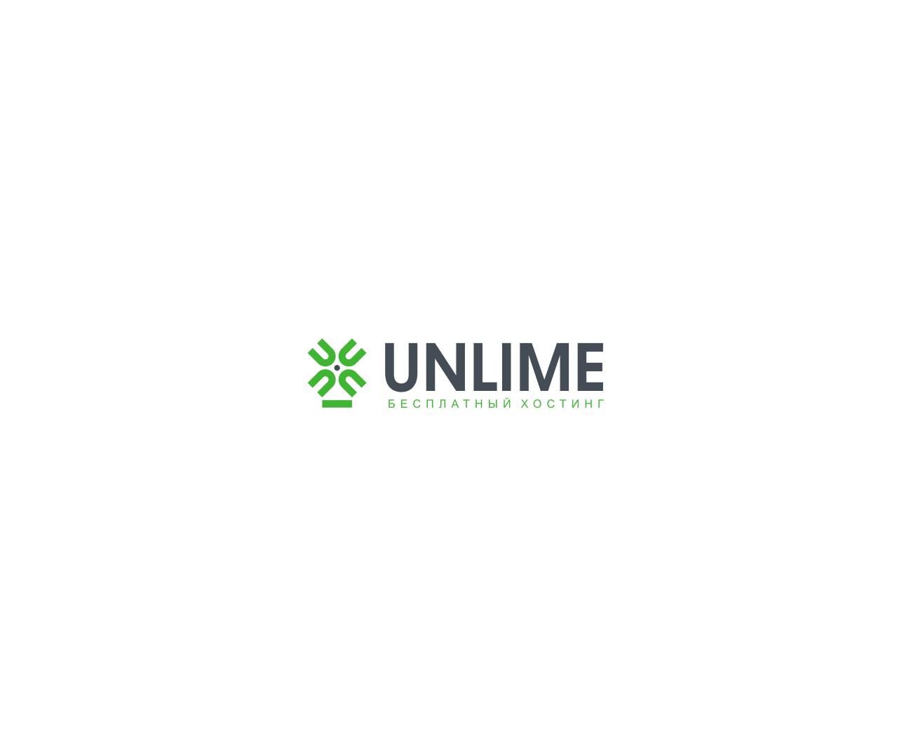 Разработка логотипа и фирменного стиля фото f_103595f8ebf2a2a2.png