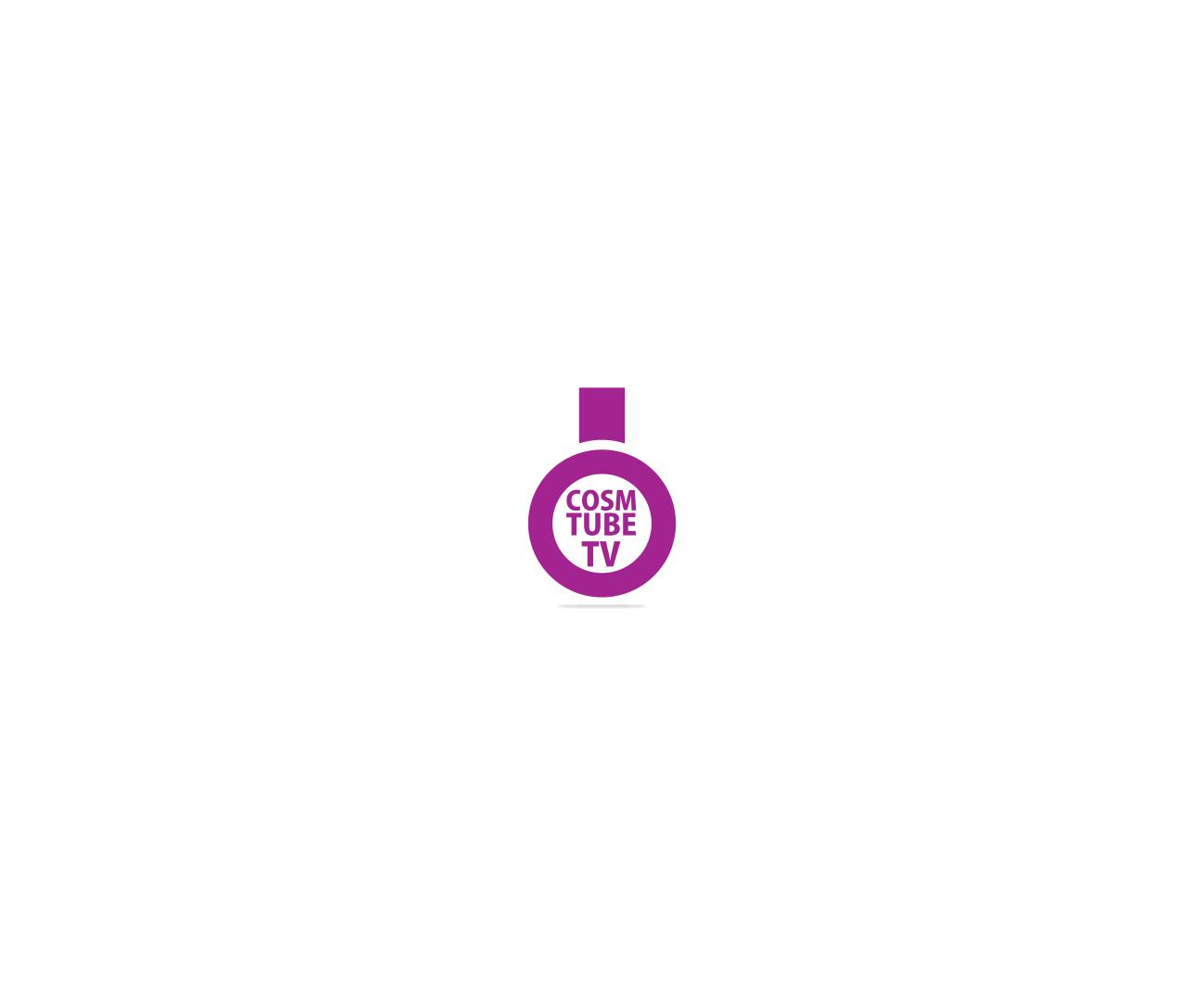 Создание логотипа фото f_11859d627e04d123.png