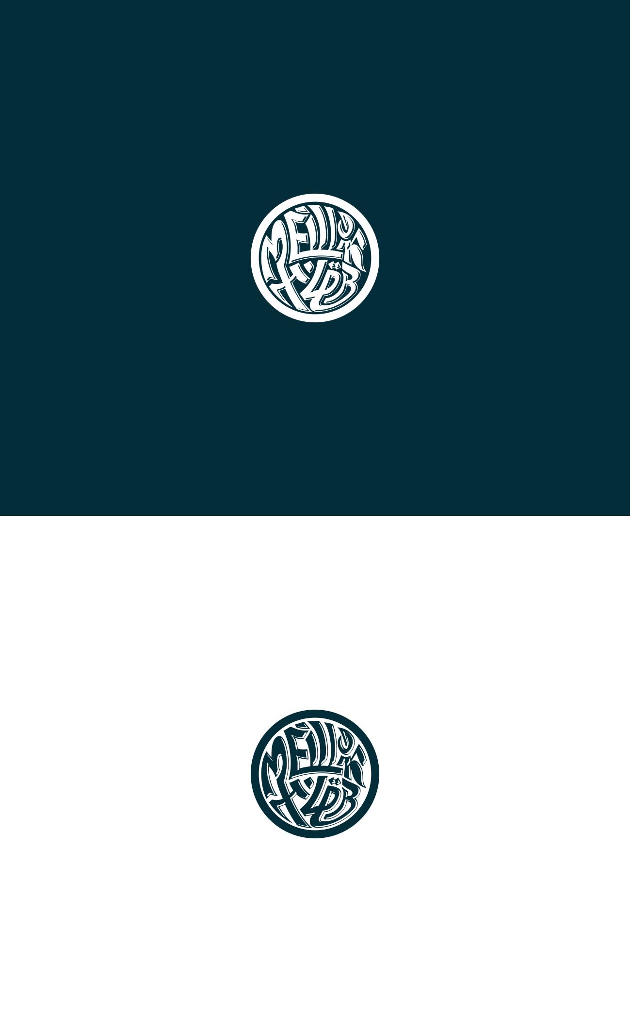 Конкурс! Каллиграфия! Логотип! фото f_1376065b9dcd6240.jpg