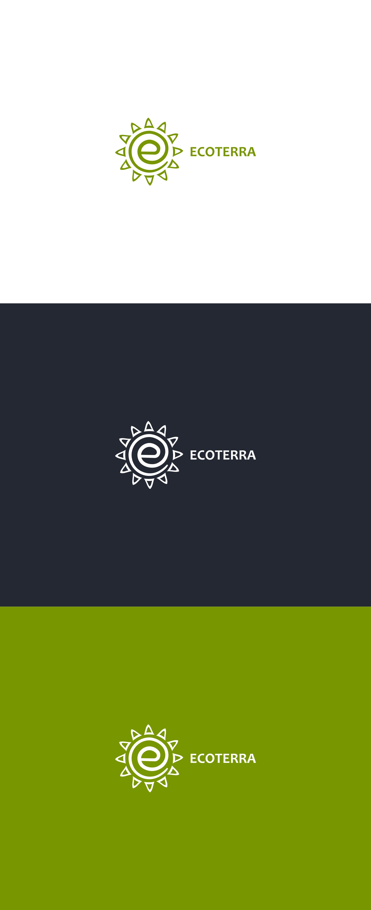 логотип фото f_149604296497a56a.jpg