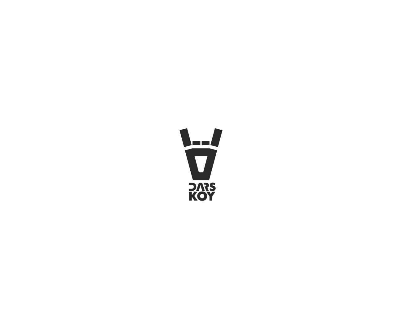 Нарисовать логотип для сольного музыкального проекта фото f_1865ba8d22f92a19.png