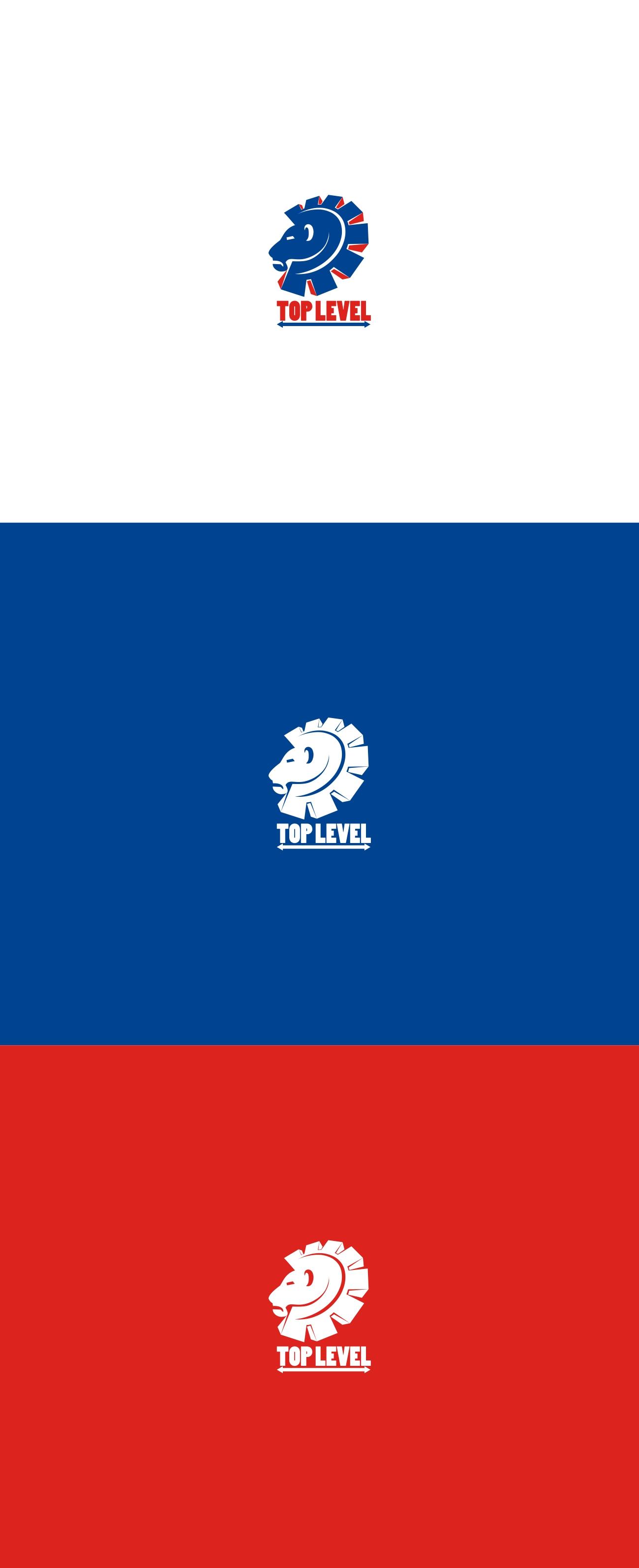 Разработка логотипа для тюнинг ателье фото f_2645f47b35c1a7b1.jpg