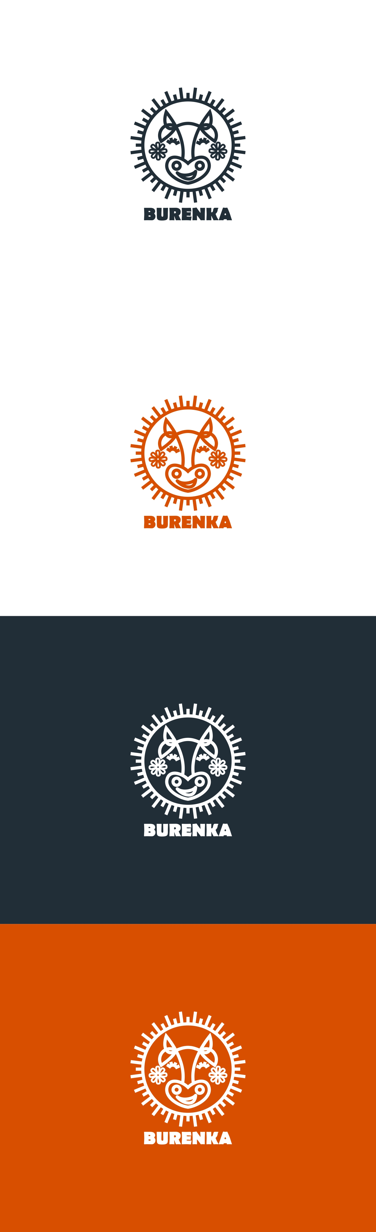 Логотип для Бургерной с Пекарней фото f_2735e1b825a9d67b.jpg