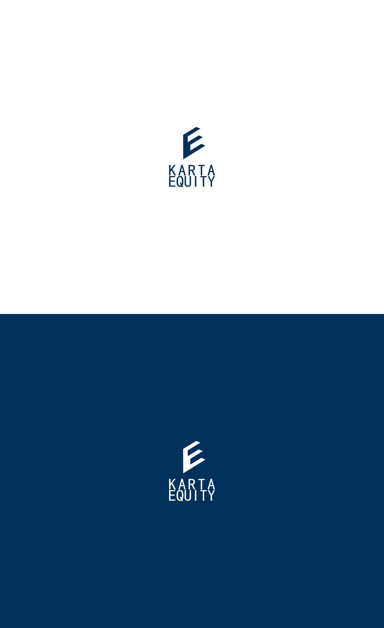 Логотип для компании инвестироваюшей в жилую недвижимость фото f_2795e120baa16b8e.png