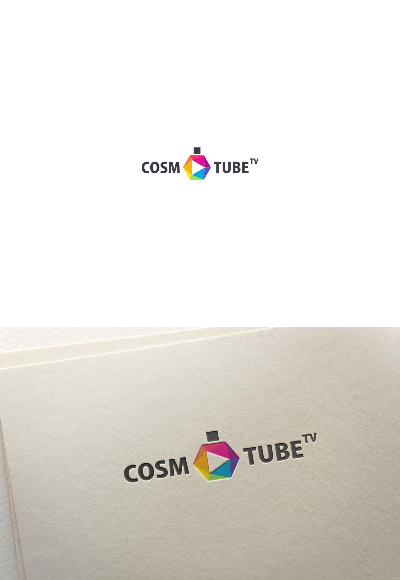 Создание логотипа фото f_32059d69a43777ce.png