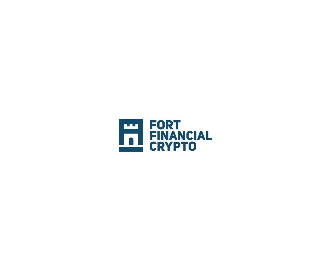 Разработка логотипа финансовой компании фото f_3275a8588844aca9.png