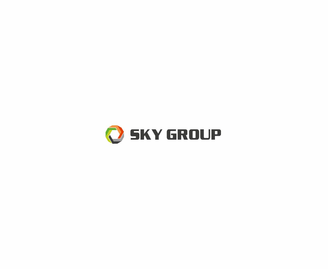 Новый логотип для производственной компании фото f_3315a8576cdc44bb.png