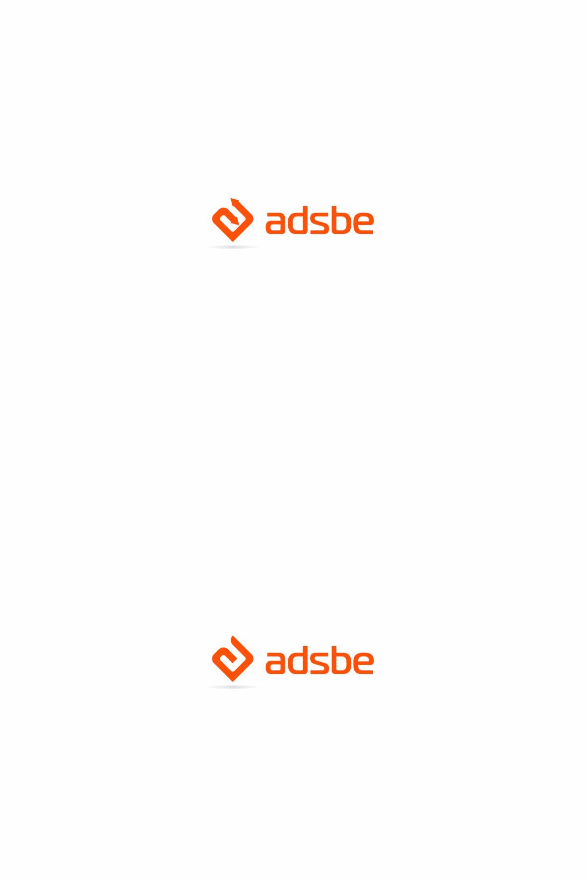 Разработка логотипа для CPA-сети фото f_3455881ea286122a.png