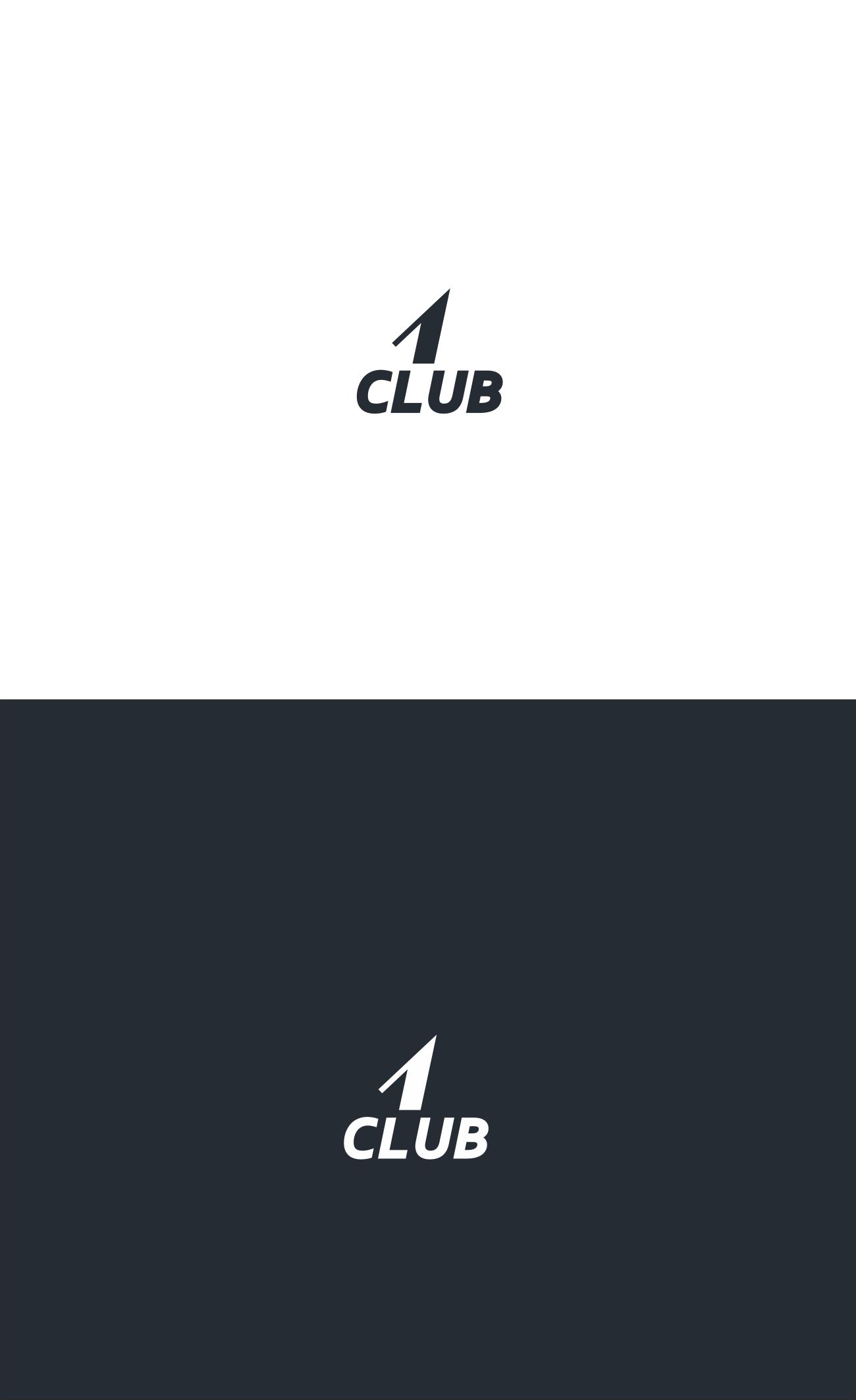 Логотип делового клуба фото f_3645f8846f4df567.jpg