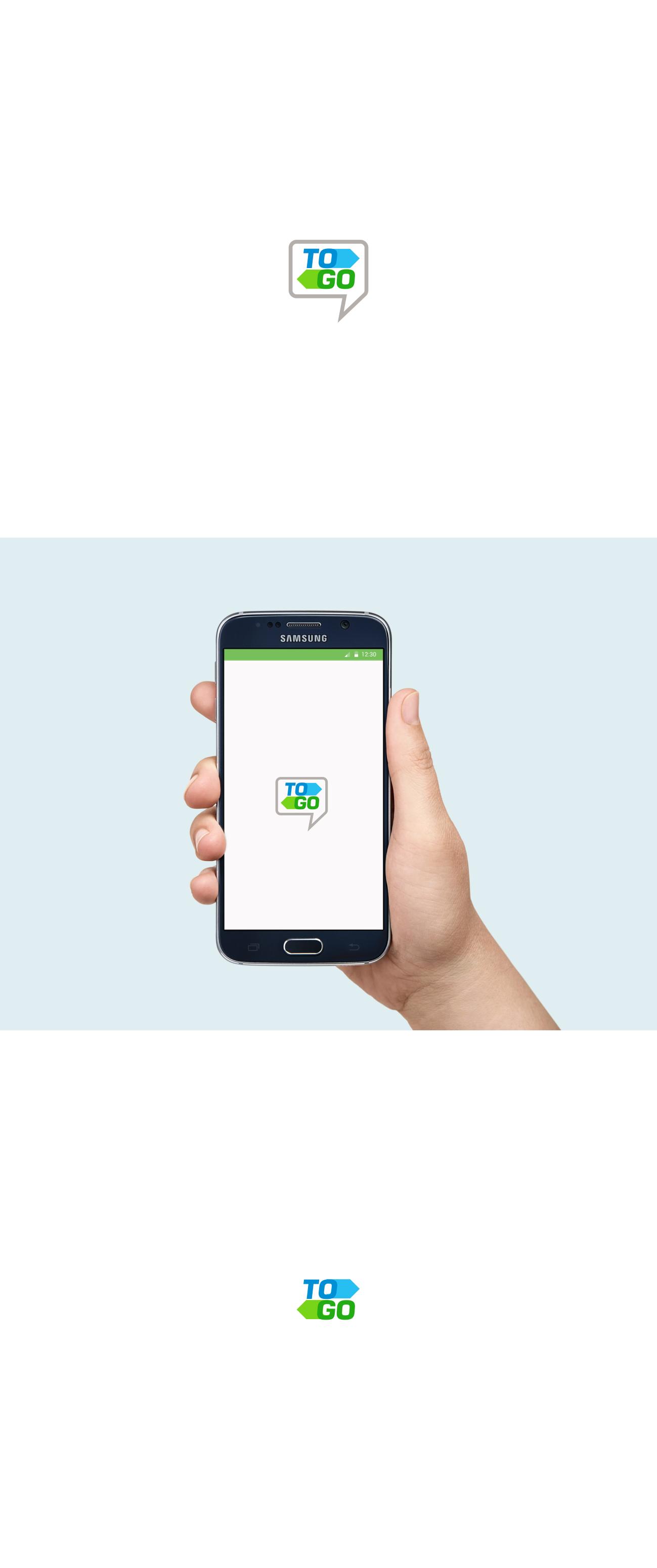 Разработать логотип и экран загрузки приложения фото f_3945a80d571aad84.png