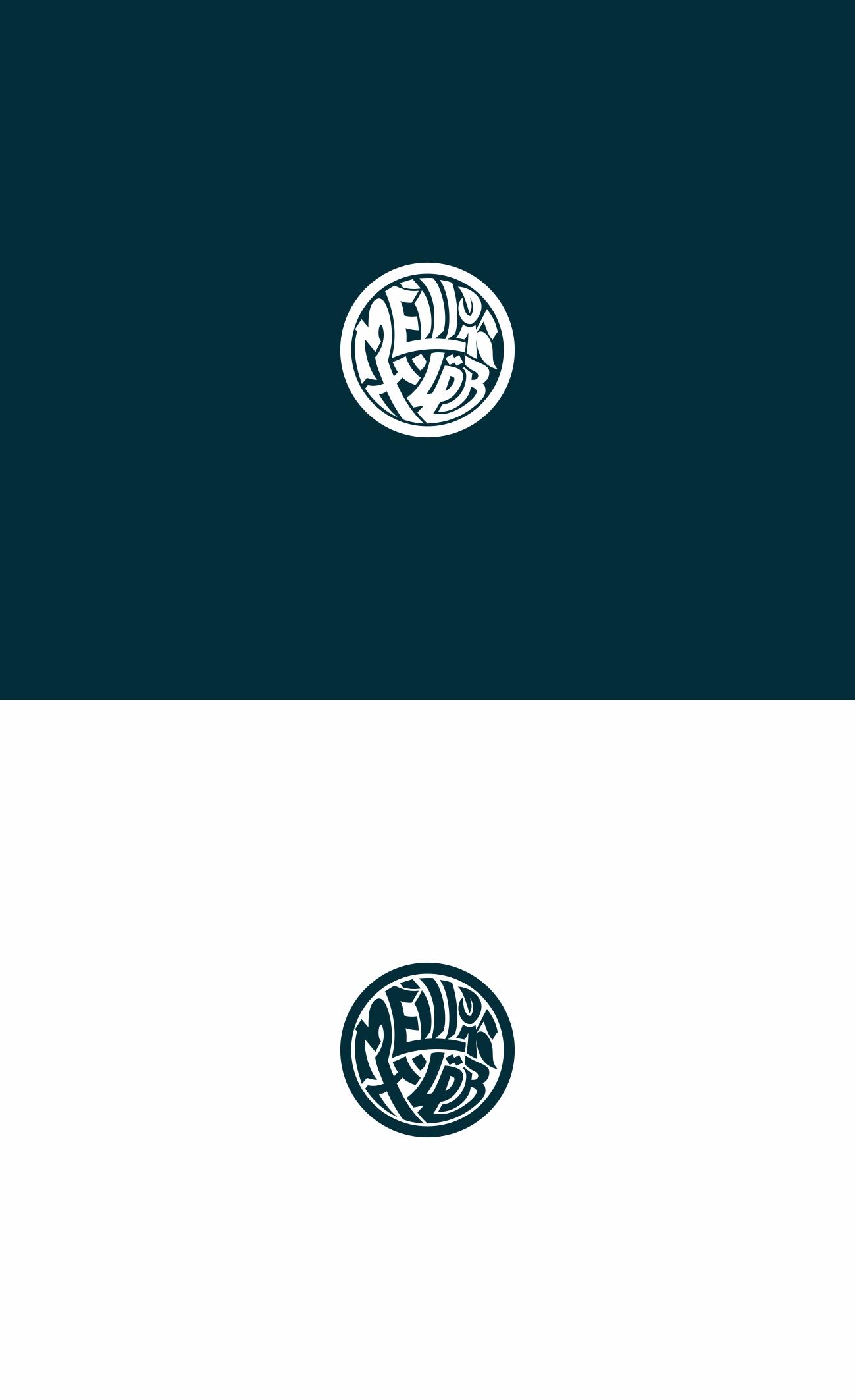 Конкурс! Каллиграфия! Логотип! фото f_41260631cbaa6768.jpg