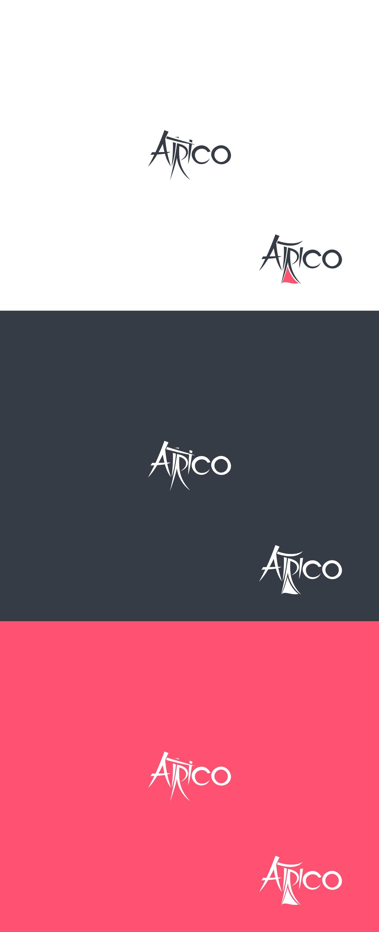 Логотип для брендовой пряжи и трикотажной одежды фото f_41560016c7cef6f4.jpg
