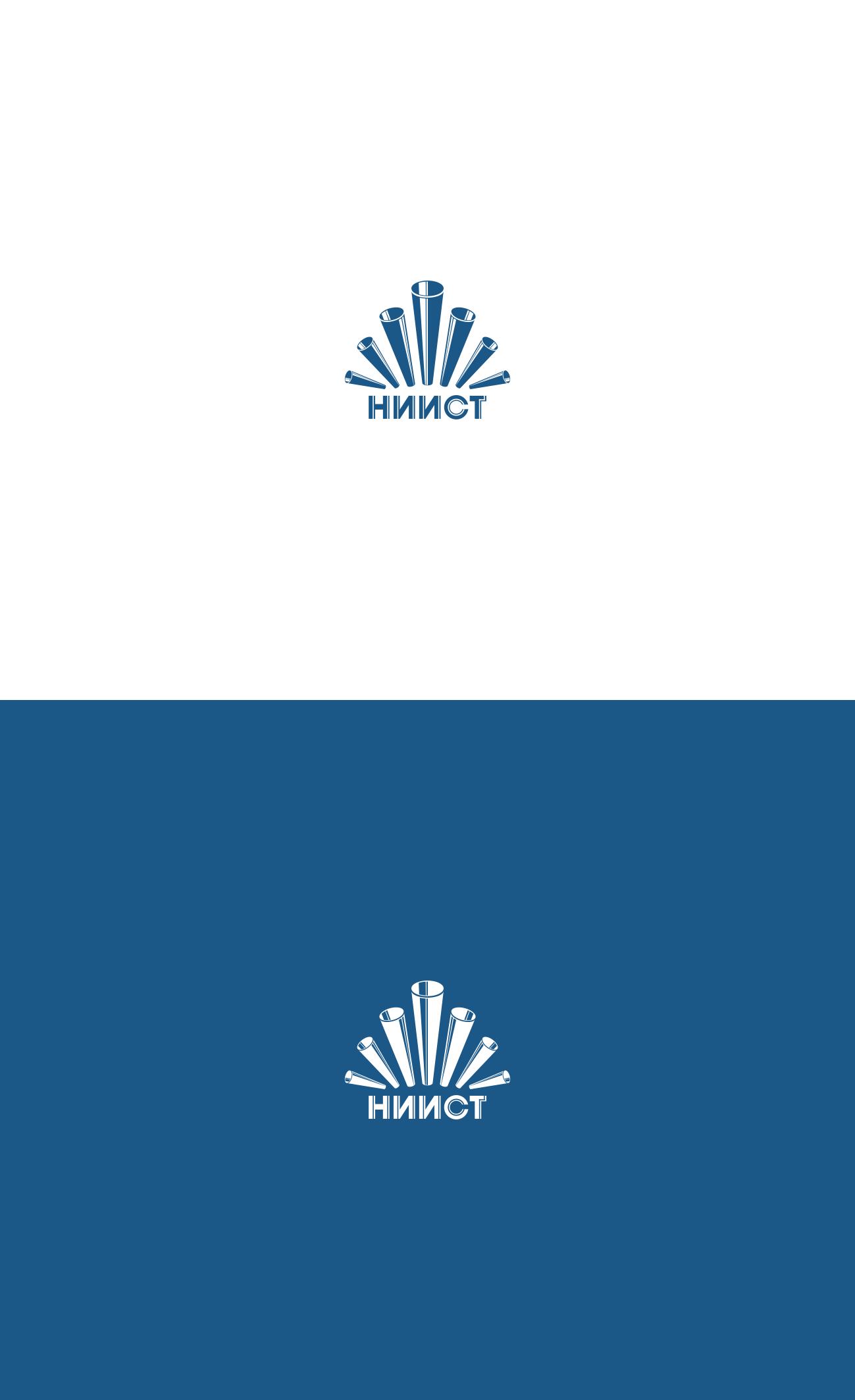 Разработка логотипа фото f_4215ba4d7af5936b.png