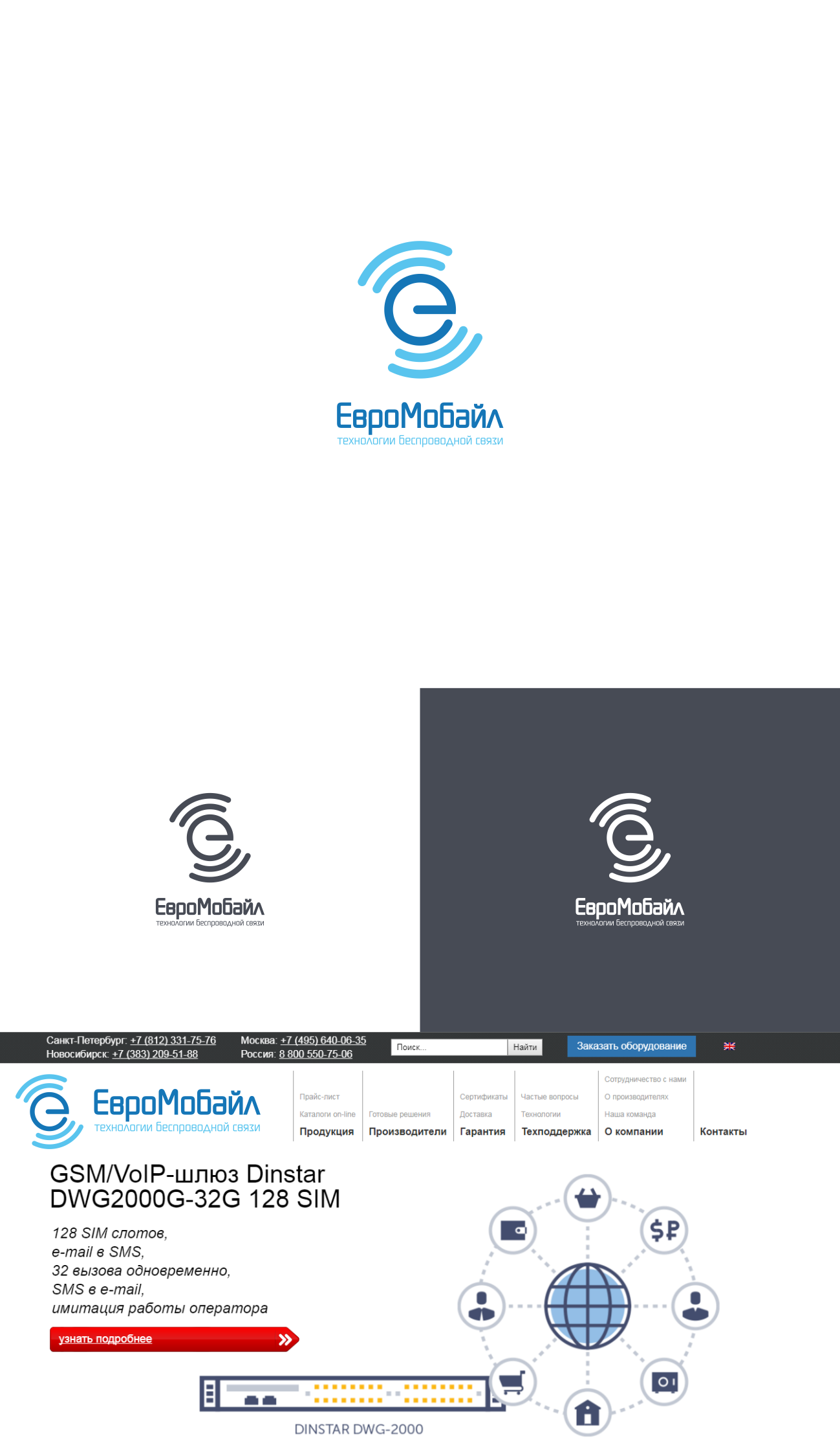 Редизайн логотипа фото f_42559b81a72aa51c.png
