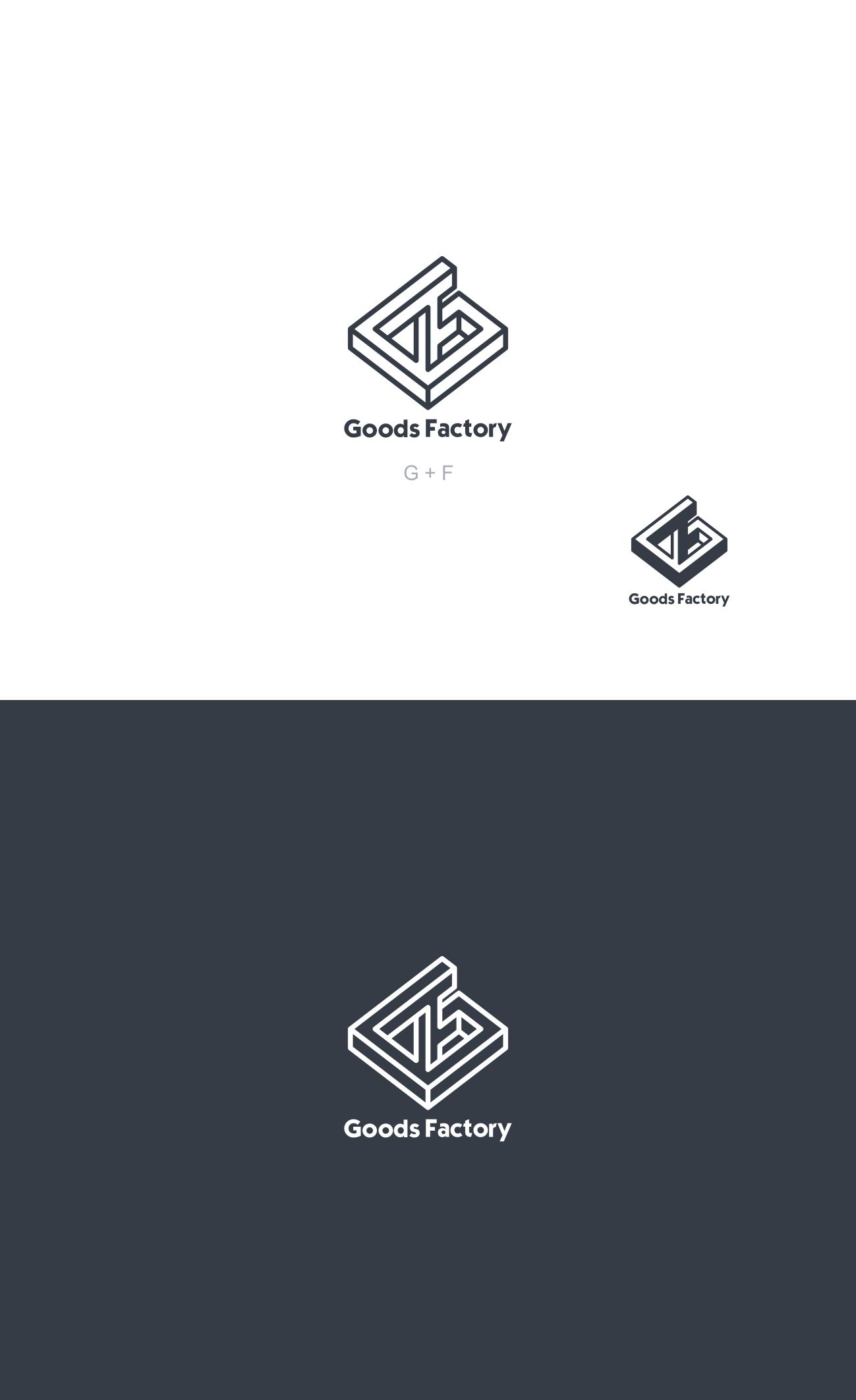 Разработка логотипа компании фото f_44959674654ca206.png