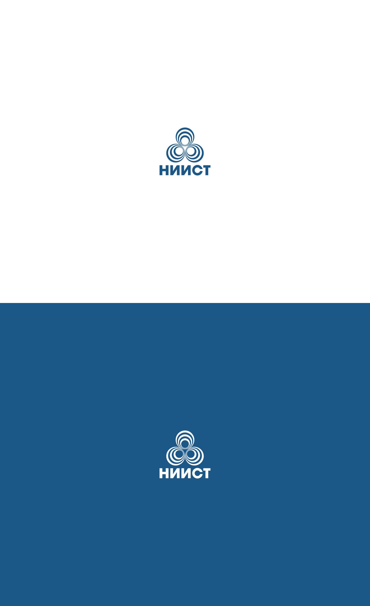 Разработка логотипа фото f_4515ba4cf72dfb9a.png