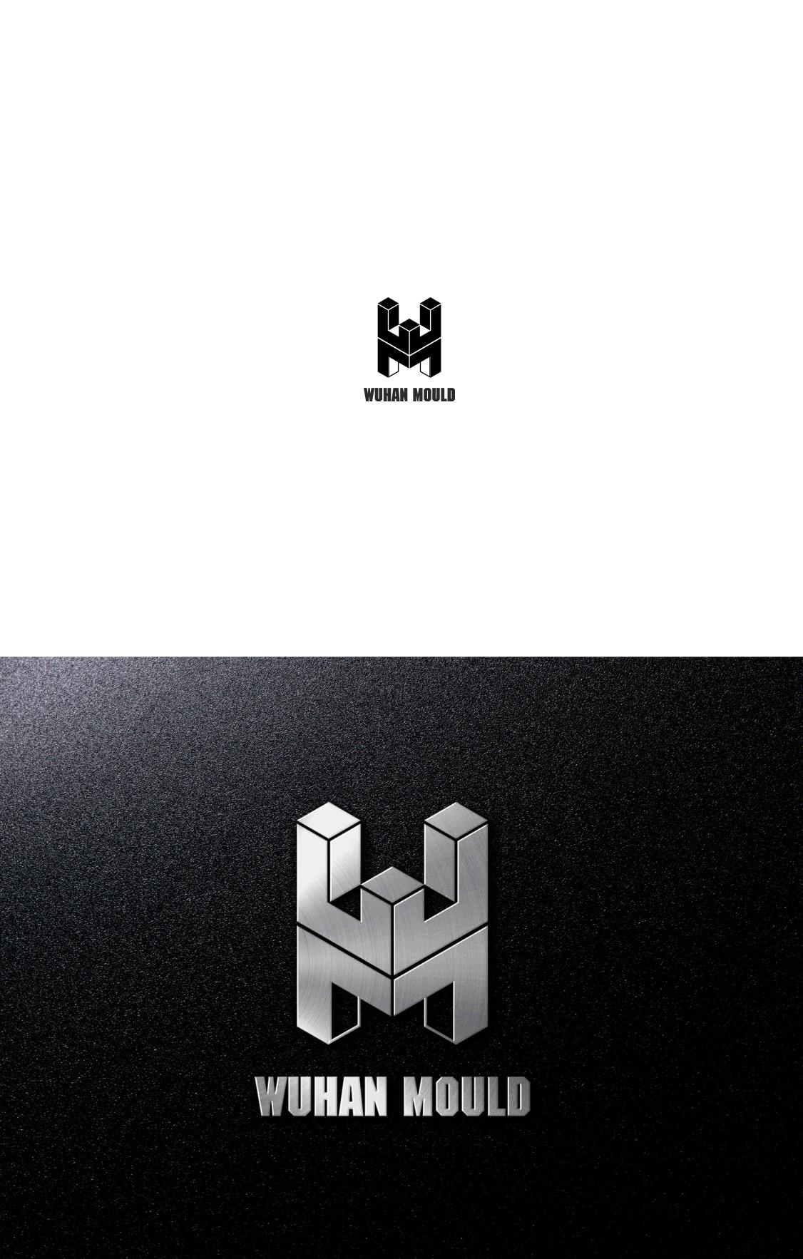 Создать логотип для фабрики пресс-форм фото f_4845992d296329a8.png