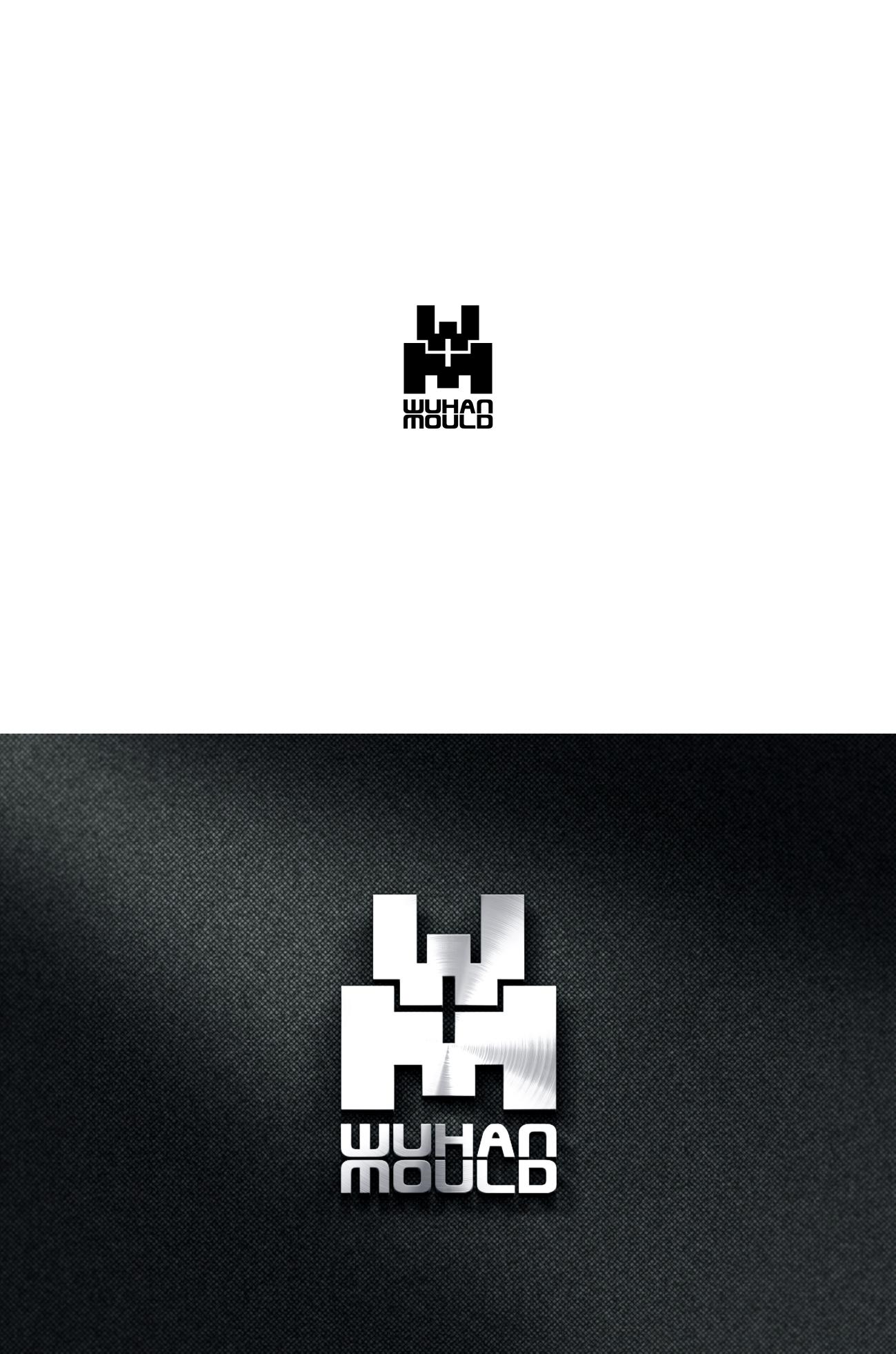 Создать логотип для фабрики пресс-форм фото f_4995998d0a546a4b.png