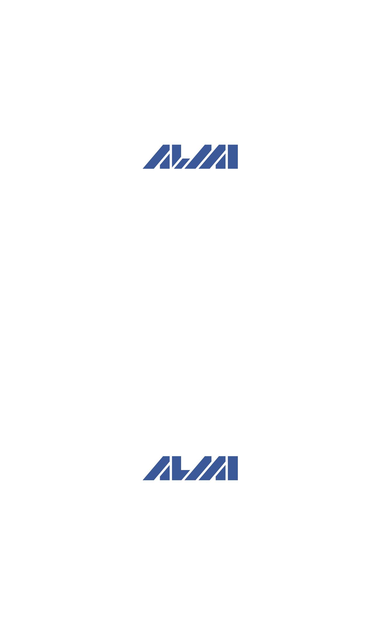 Разработка логотипа и фона фото f_5095995f39686e89.png