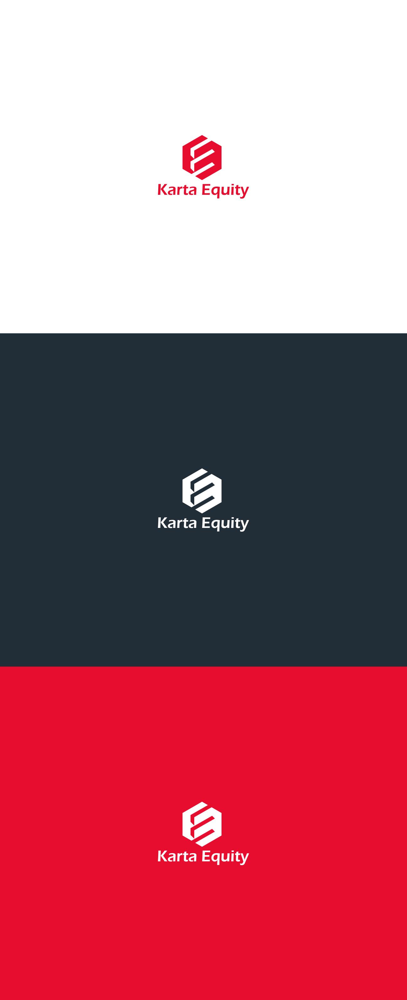Логотип для компании инвестироваюшей в жилую недвижимость фото f_5295e1446e743c2b.png