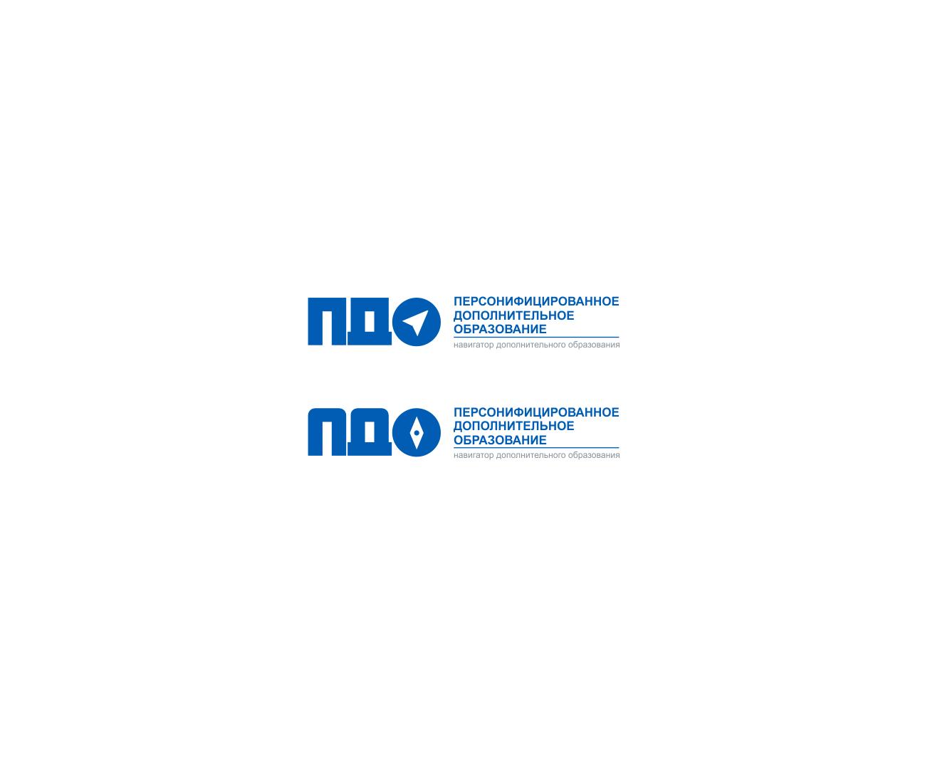 Логотип для интернет-портала фото f_5355a44b0063a3c3.png