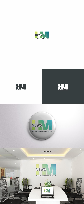 Логотип для информационного агентства фото f_5505aa2774e75e59.jpg