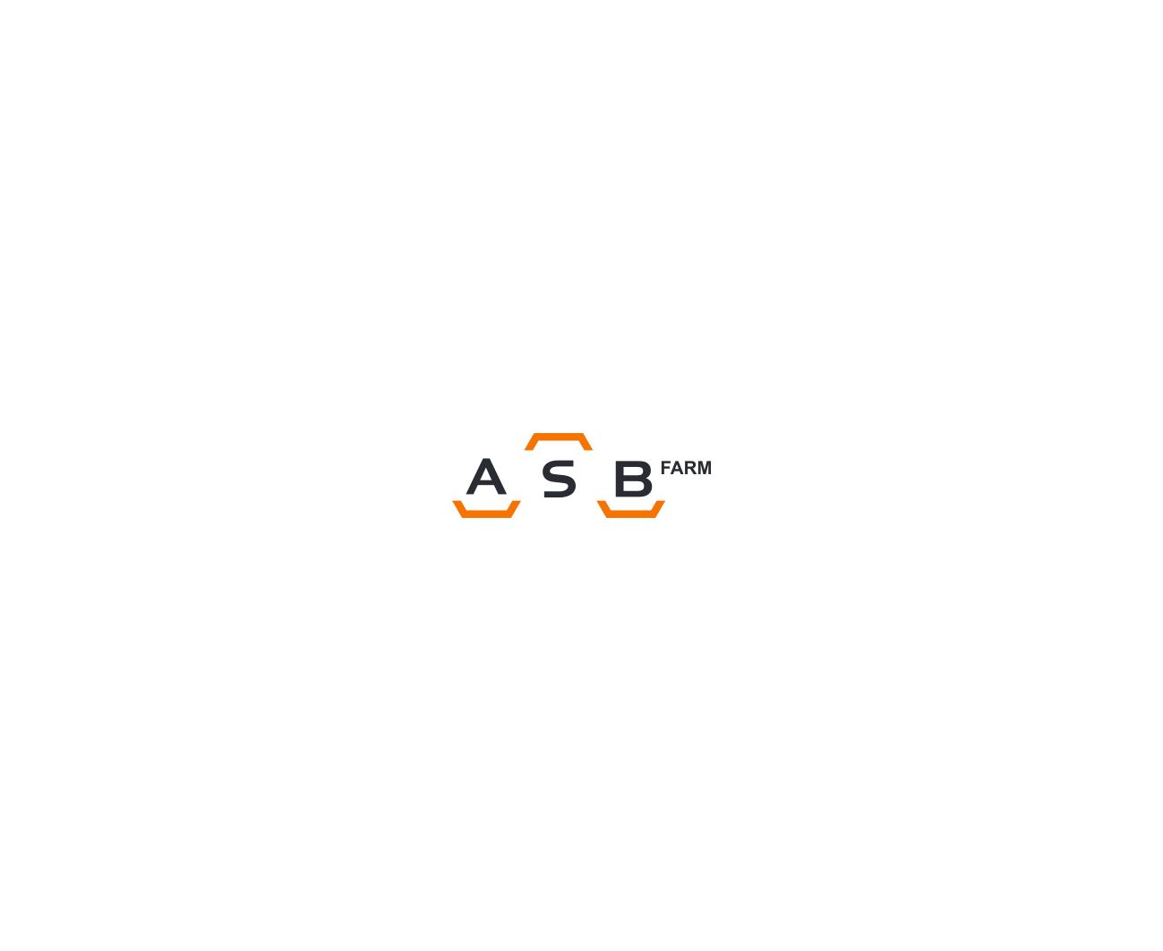 Разработка 3-4 видов логотипа фото f_5745a5c011ae618b.png