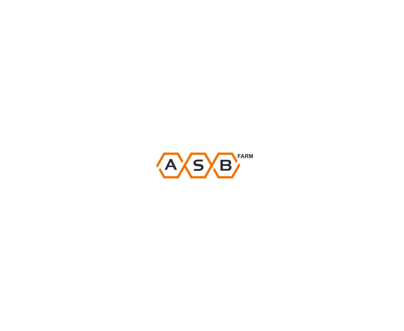 Разработка 3-4 видов логотипа фото f_5845a5c0100d2082.png