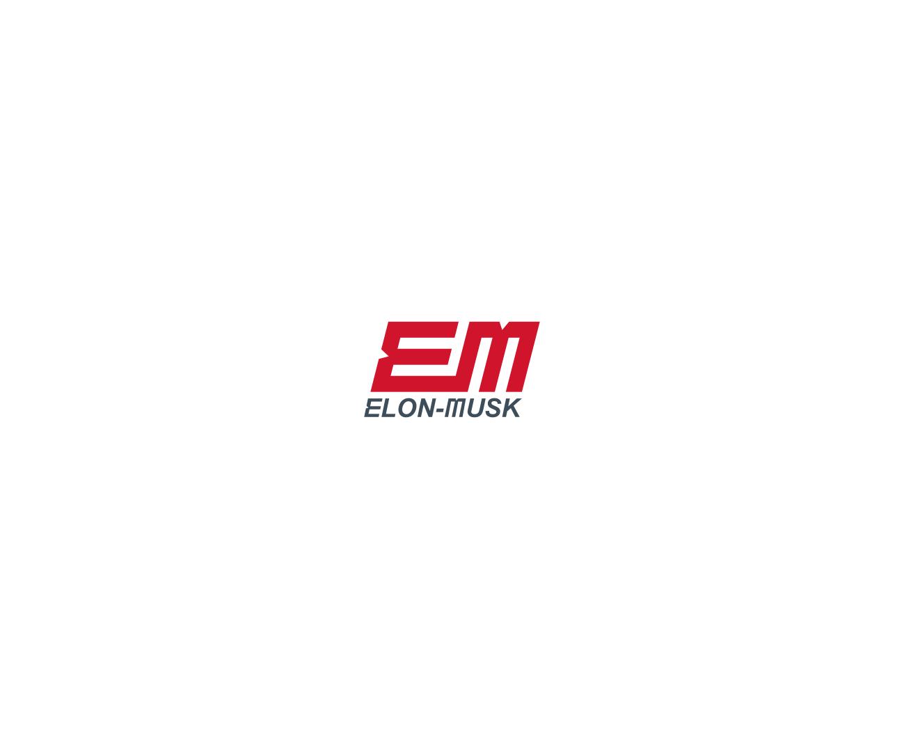 Логотип для новостного сайта  фото f_6425b6c8ab72e698.png