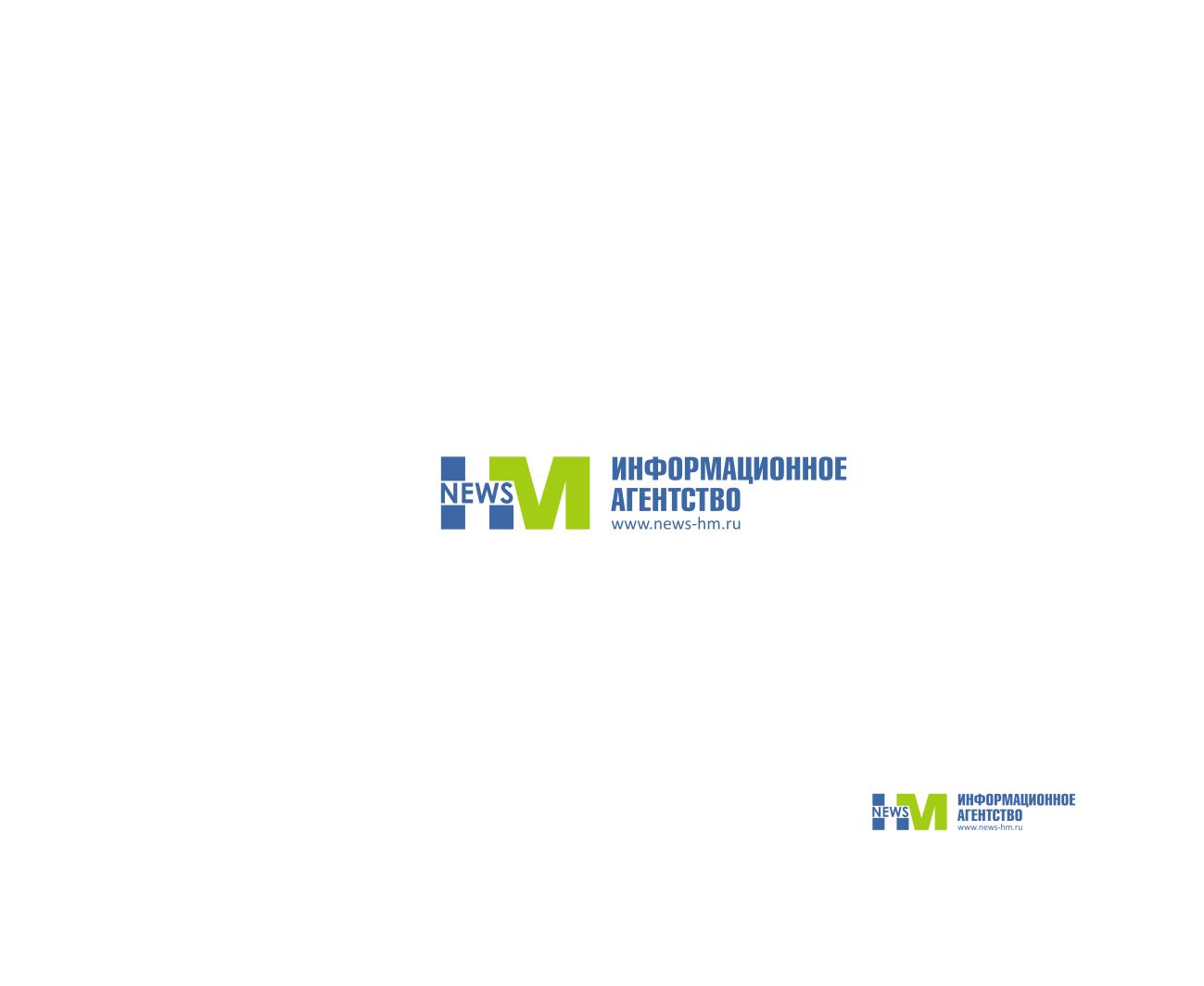 Логотип для информационного агентства фото f_6715aa90dd0399e4.png