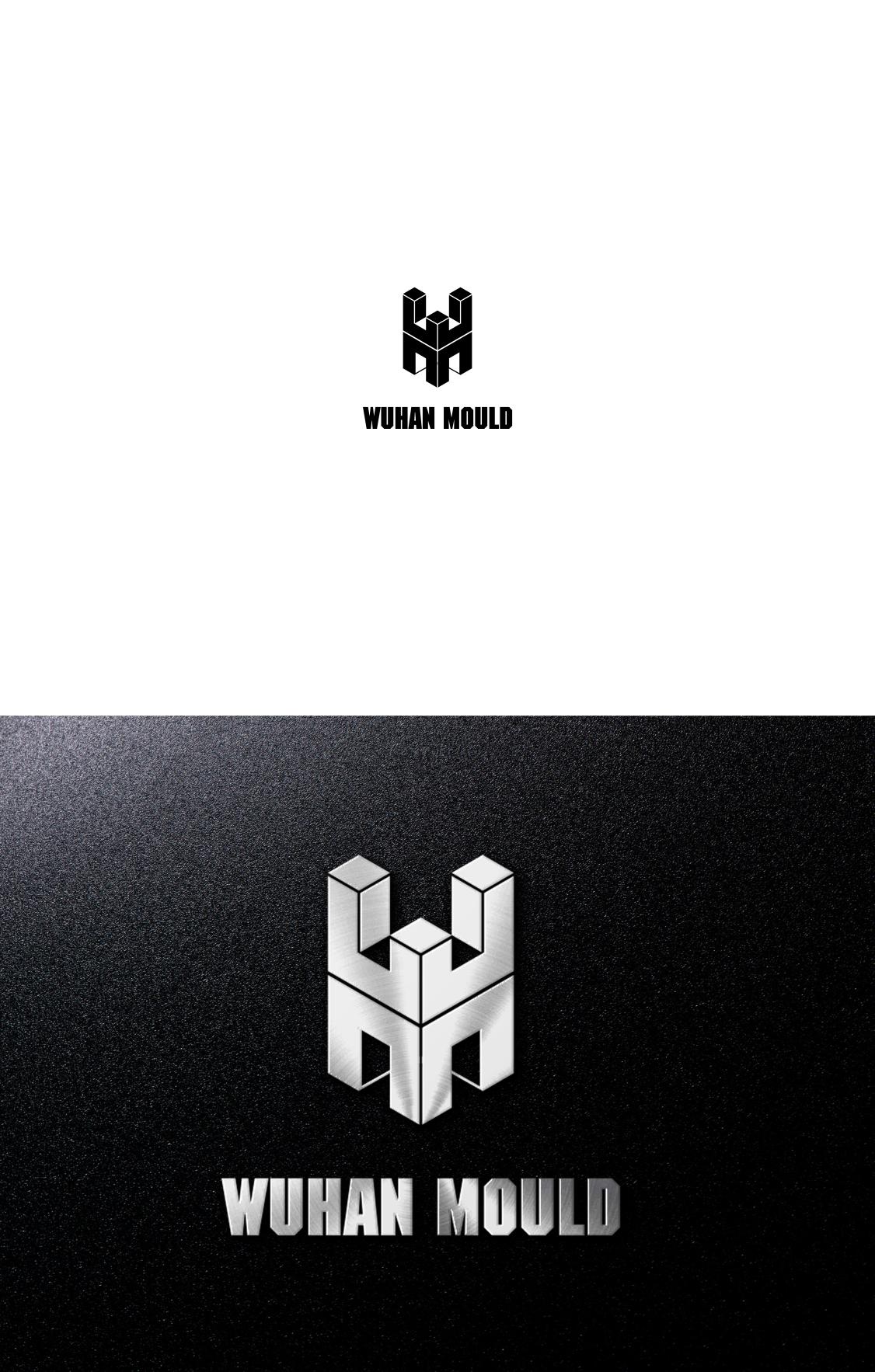 Создать логотип для фабрики пресс-форм фото f_7165992d4e26d3f4.png