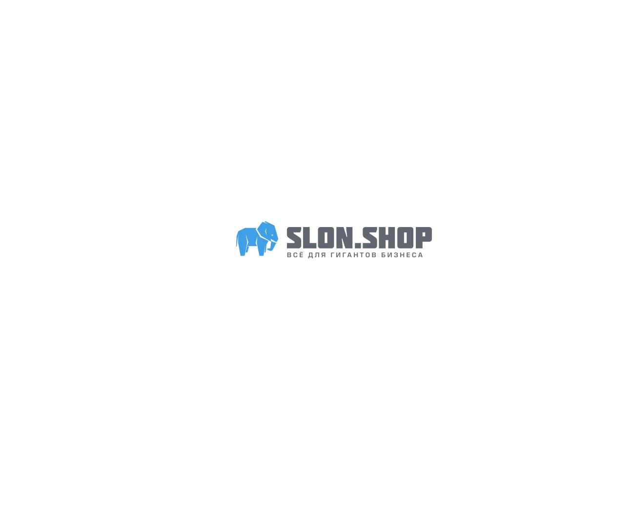 Разработать логотип и фирменный стиль интернет-магазина  фото f_75059917dc592e0b.png