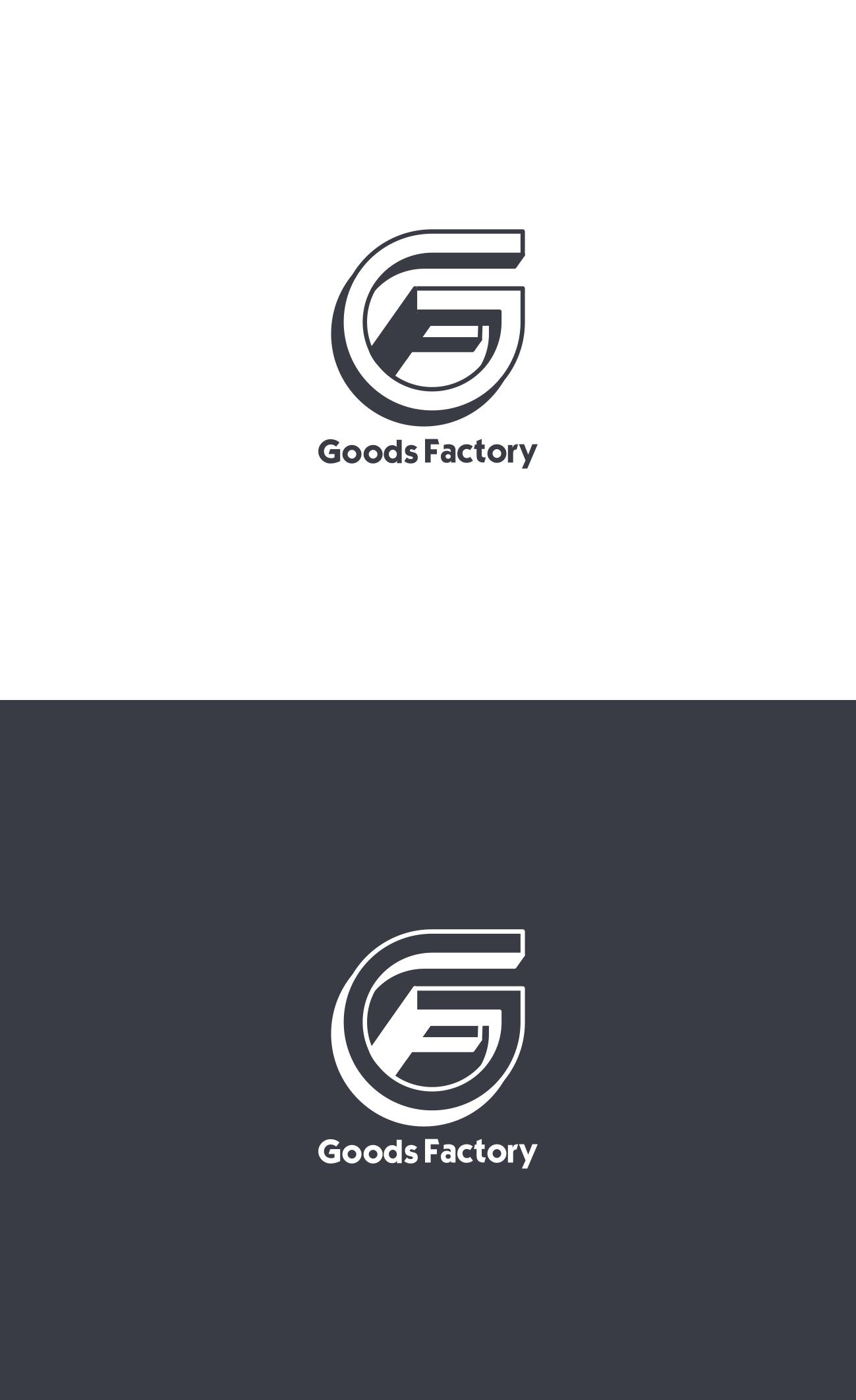 Разработка логотипа компании фото f_7585965521968adc.png