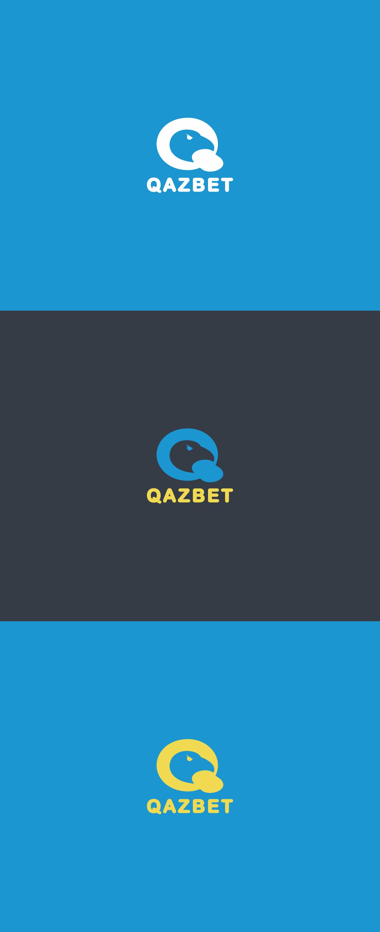 Разработать современный логотип фото f_7855df243ffb7678.png