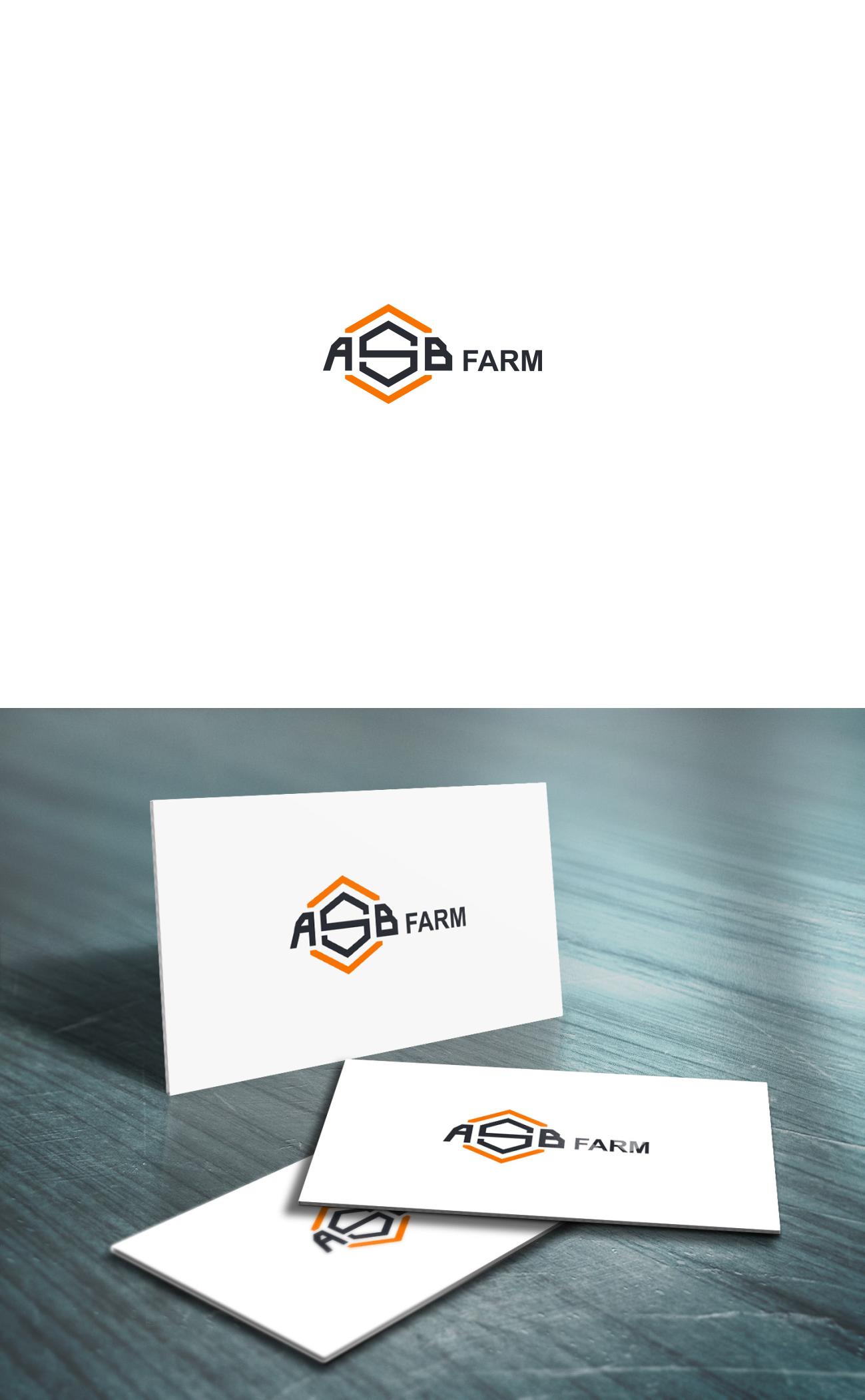 Разработка 3-4 видов логотипа фото f_7955a5bfe4db0f7d.png