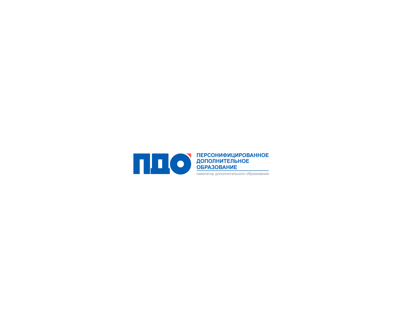 Логотип для интернет-портала фото f_8095a44b36fa6aca.png