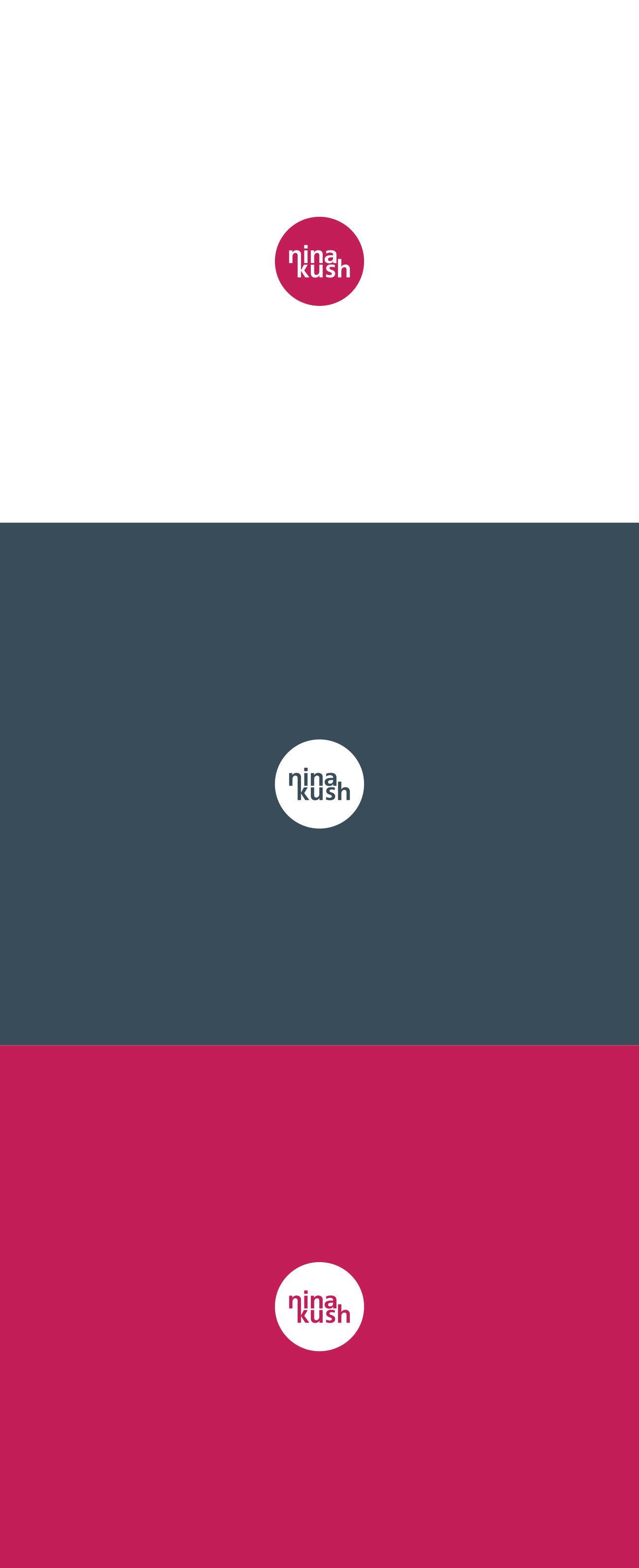 Логотип, товарный знак. Далее разработка brend booka компани фото f_8845cdeb3d26d84b.jpg