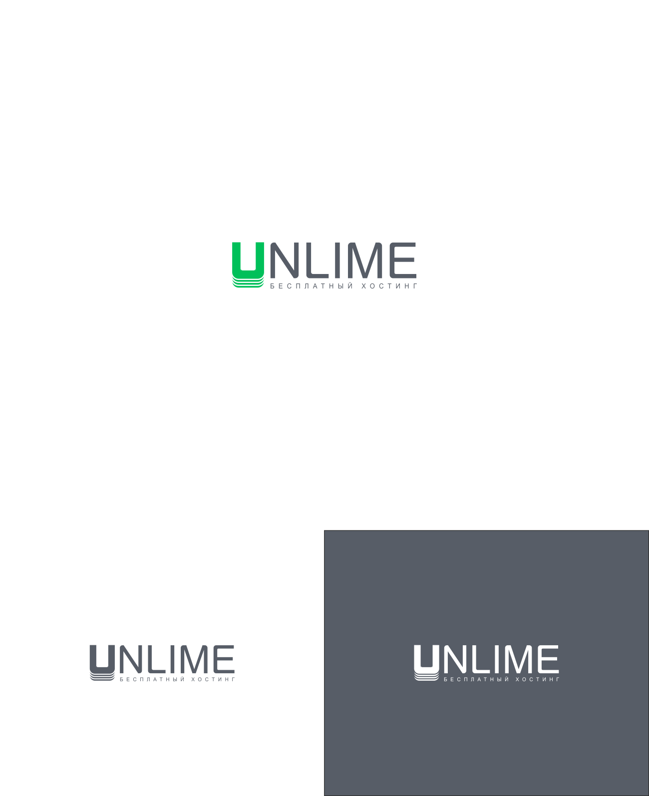 Разработка логотипа и фирменного стиля фото f_895595ce893a33d5.png